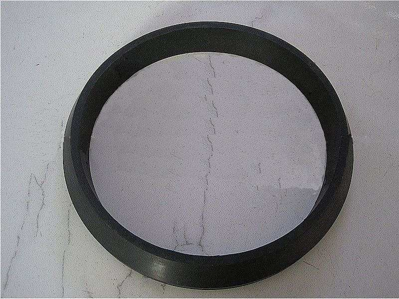 Mechanical joint gasket